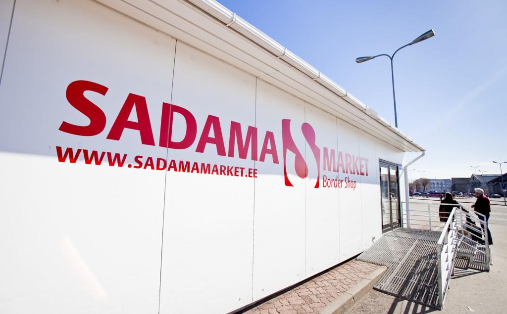 bg0516_34_pic_sadama-market_f_ach_1-1024x635