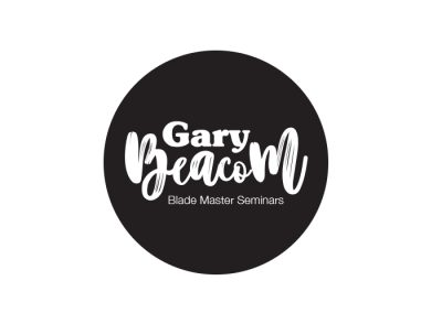 gary_logo