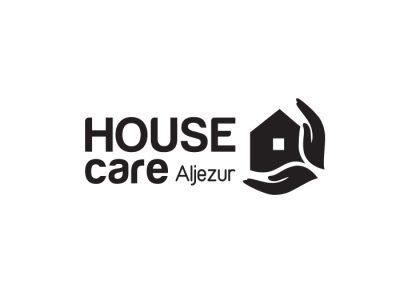 housecarelogo