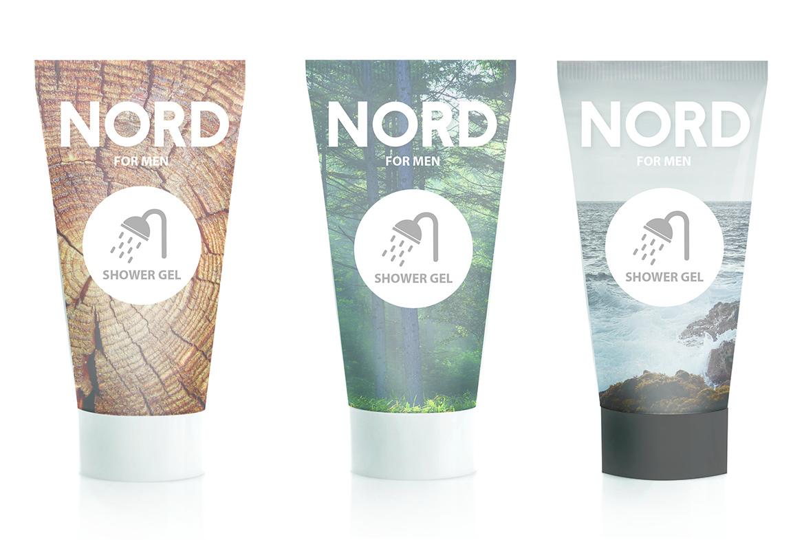 nord_loodus_2